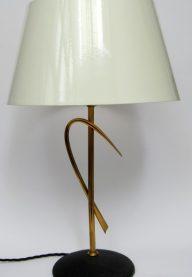 arlus-lamp