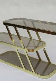 brass-etagere-detail