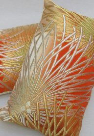 chrystanthemum-cushions-2