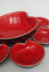 Elchinger bowls