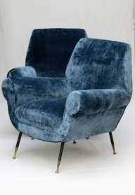 gigi-radice-chairs