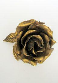 gold-rose-2-2