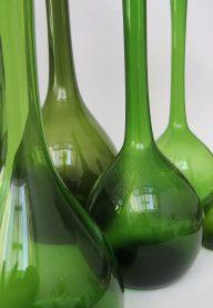 green-gullaskruf-detail