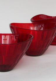 gullaskruf-bowls