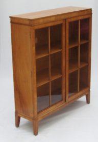 Heals cabinet 3