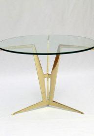 italian-brass-side-table
