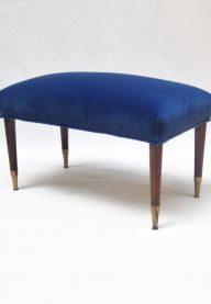 Italian footstool 4