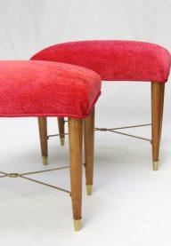 italian-stools-2