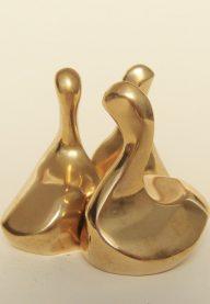 Jaubert sculptures 2
