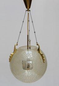 kalmar-ceiling-light