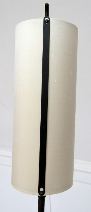 Lunel Standard Lamp L V Art And Design