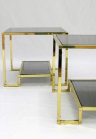 pair-of-brass-side-tables-2