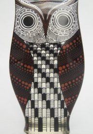 Palatnik owl