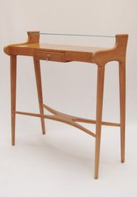 Small console table 2