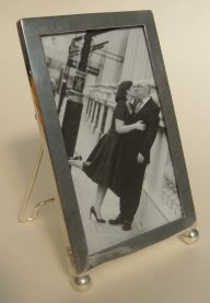 Small photograph frame