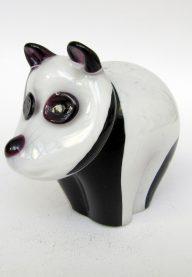 wedgwood-panda